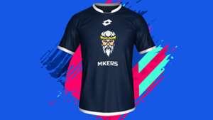 MKERS FIFA 19 esports kits 1920 x 1080