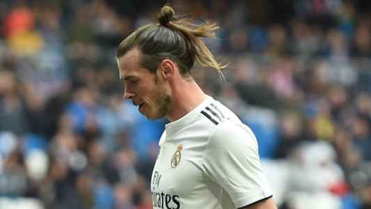 Live Stream Real Madrid Vs Getafe: Getafe Vs Real Madrid: TV Channel, Live Stream, Squad News