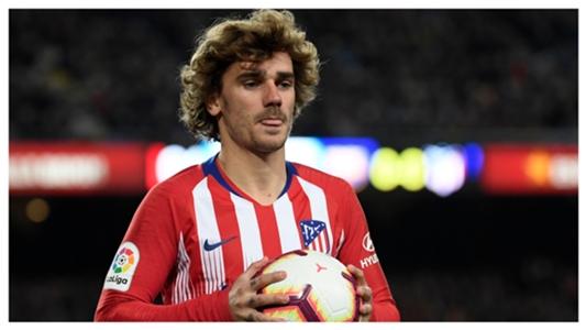 Xem trực tiếp La Liga: Atletico Madrid vs Celta Vigo, trực tiếp bóng đá, link trực tiếp La Liga, livestream La Liga | Goal.com