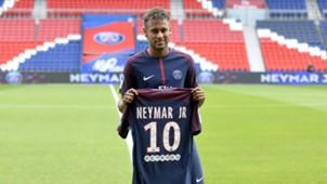 Klub Dengan Pemasukan Transfer Terbesar Sejak 2007/08