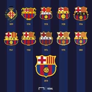 FC 바르셀로나