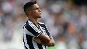 Erik Botafogo 21 11 2018