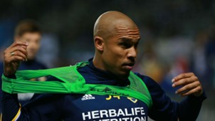 HD Nigel de Jong LA Galaxy