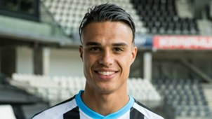 Joey Pelupessy, Heracles Almelo