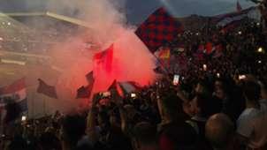 Catania-Trapani
