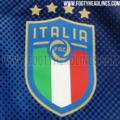 italy-2018-world-cup-crest (2).jpg