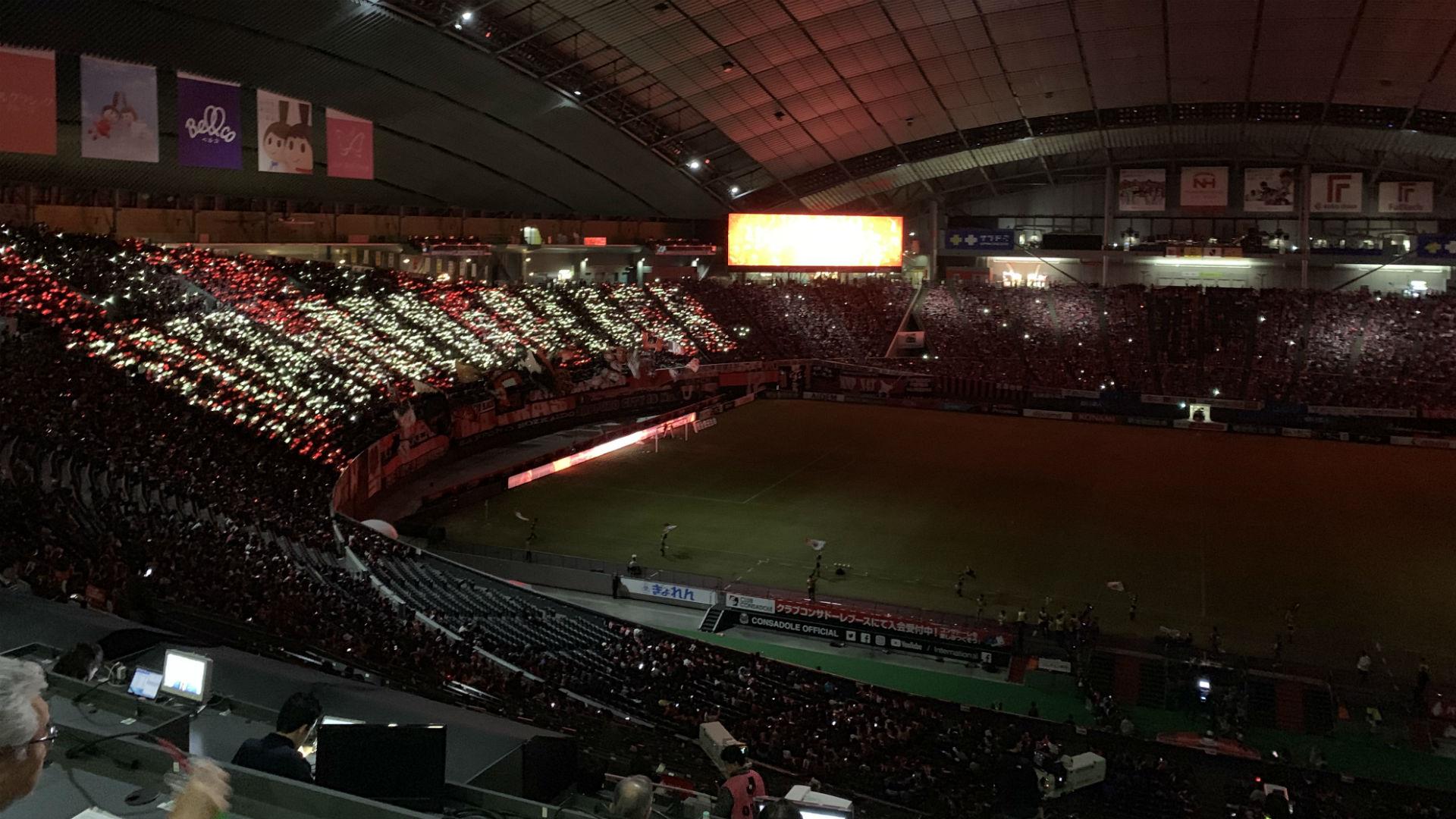 2019-03-11-harahiromi