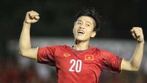 Phan Văn Đức Philippines vs Việt Nam AFF Suzuki Cup 2018 (4)