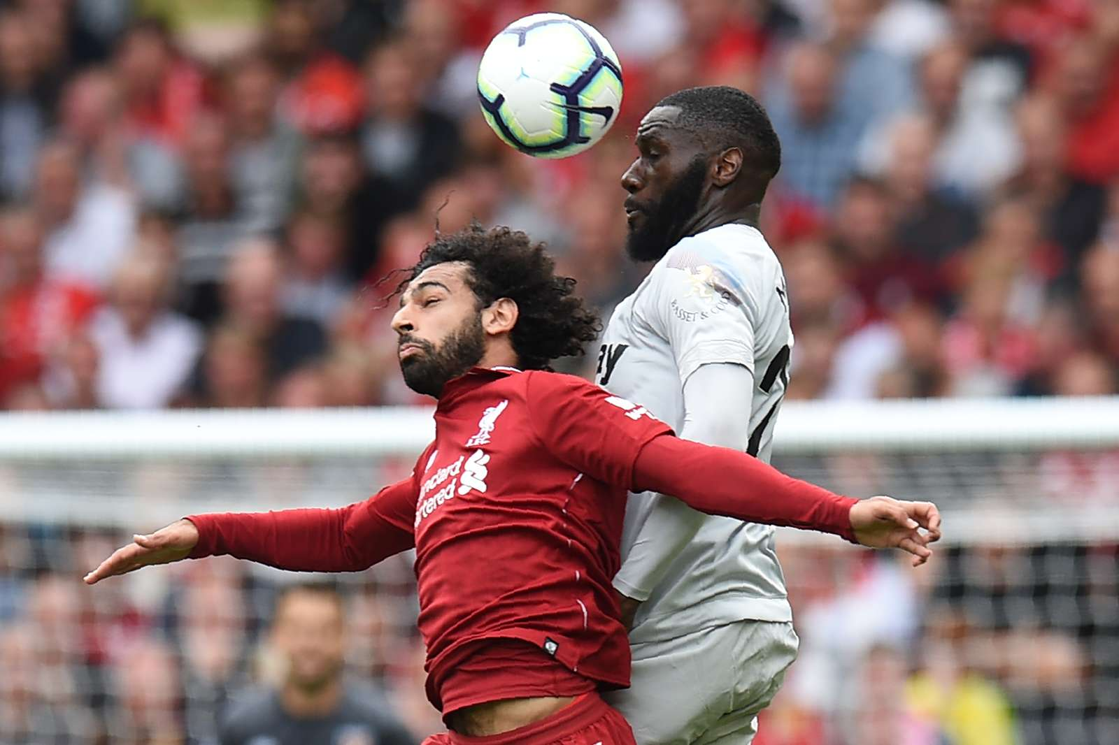 เว็บบอล UFABET