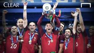 GFXID - Cristiano Ronaldo trofi final - Clear