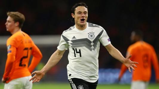 BVB: Nico Schulz von 1899 Hoffenheim offenbar vor Wechsel zu Borussia Dortmund