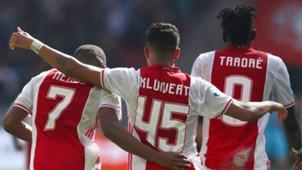 Ajax Feyenoord 02042017