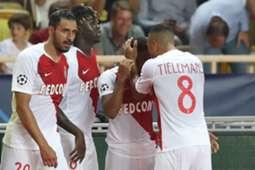 Samuel Grandsir Monaco Atletico Madrid Champions League 18092018.jpg