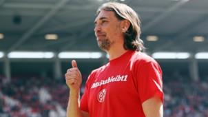 Martin Schmidt Mainz 05