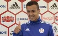 Romero Gamarra3