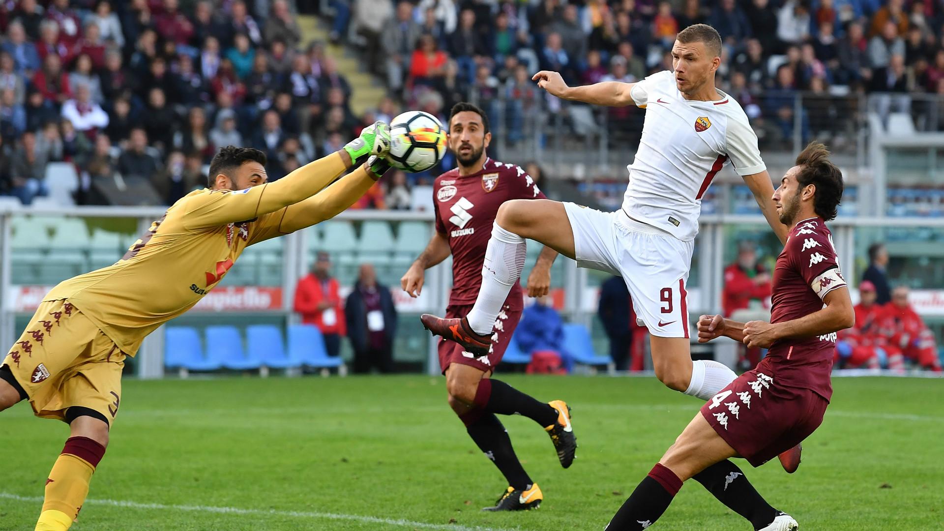Prediksi AS Roma vs Torino | Prediksi Bola Terbaik