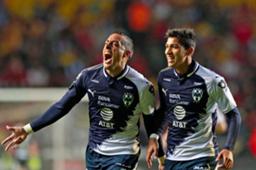 Morelia vs Monterrey Clausura 2019