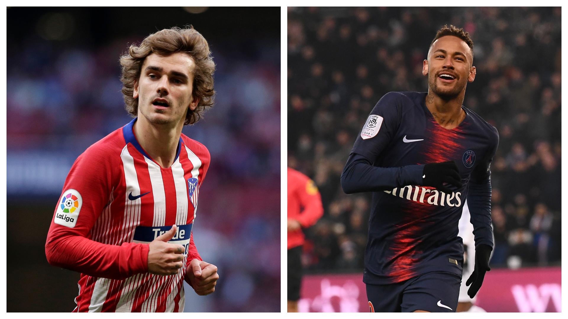 Calciomercato Barcellona, Neymar ha già un accordo con il club