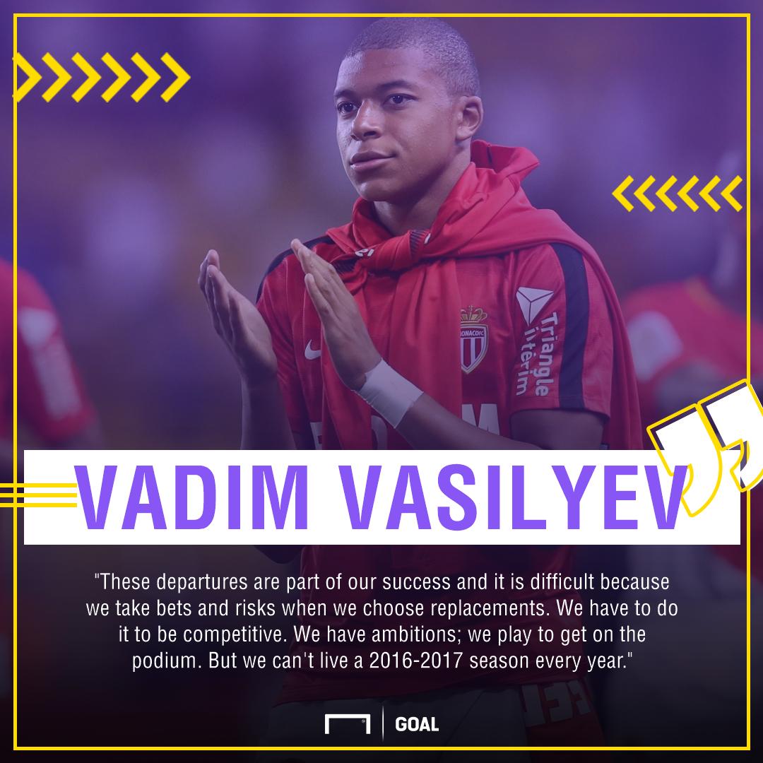Vadim Vasilyev Monaco PS