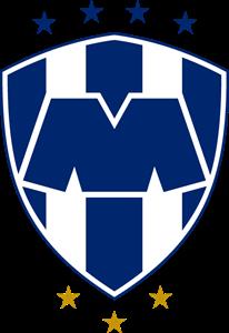 Monterrey logo