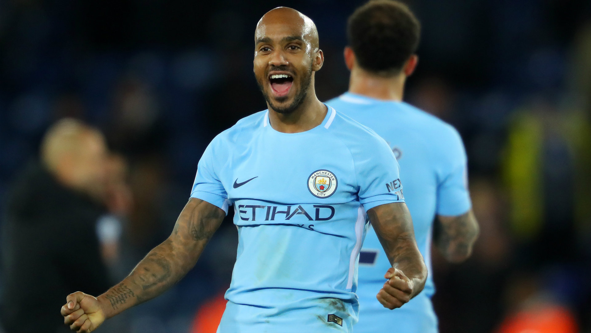 Pep Guardiola asked by FA to explain Nathan Redmond exchange