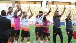 Caf Confederation Cup final: RS Berkane vs. SC Zamalek preview
