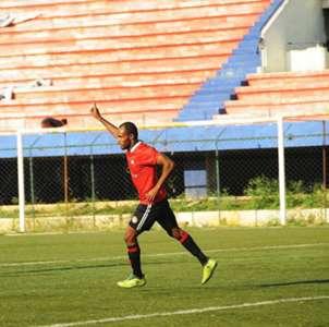 Robert De Souza Ozone FC