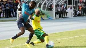 Caf Confederation Cup: Niger Tornadoes set for MFM friendly ahead Santoba tie
