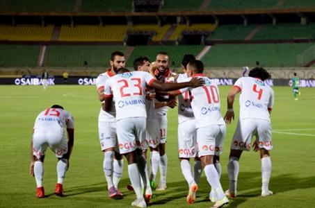 مواعيد مباريات الجولة 23 في الدوري المصري، القنوات الناقلة وجدول الترتيب