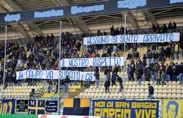 Modena FC Serie C