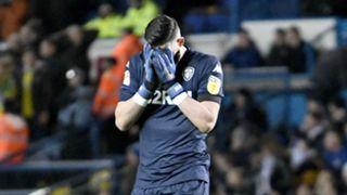 Kiko Casilla, Leeds United