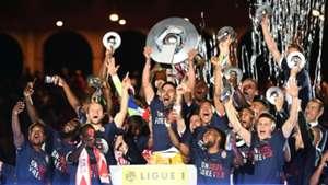 Calendario Ligue 1.Il Calendario Della Ligue 1 2017 18 Subito Bielsa Contro