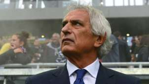 Vahid Halilhodzic Bordeaux Nantes Ligue 1 07102018