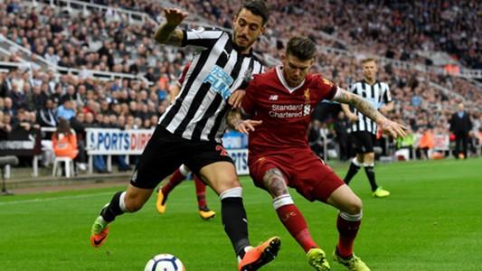 2017-10-02 Newcastle Liverpool