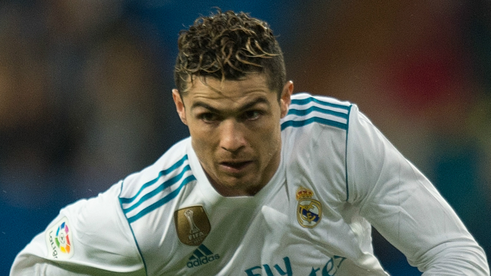 Cristiano Ronaldo Real Madrid (Foto  Getty Images). Aos 26 anos 213a74e2f28b1
