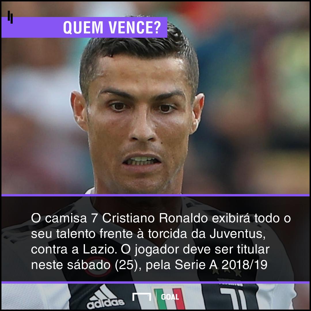 Aposte Em Arsenal X Tottenham Quem Vence Pela Premier: Aposte Em Juventus X Lazio: Quem Vence Pelo Campeonato