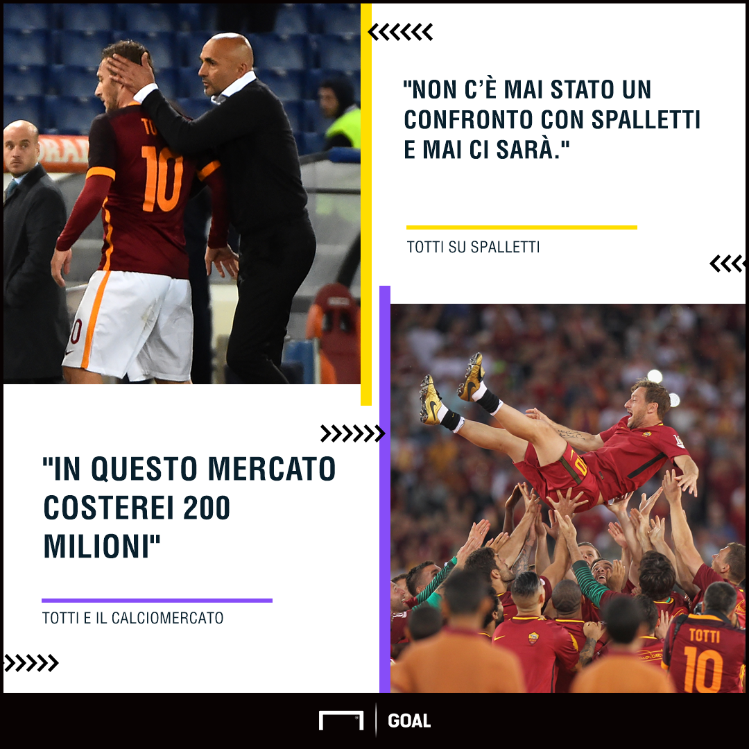 PS Totti