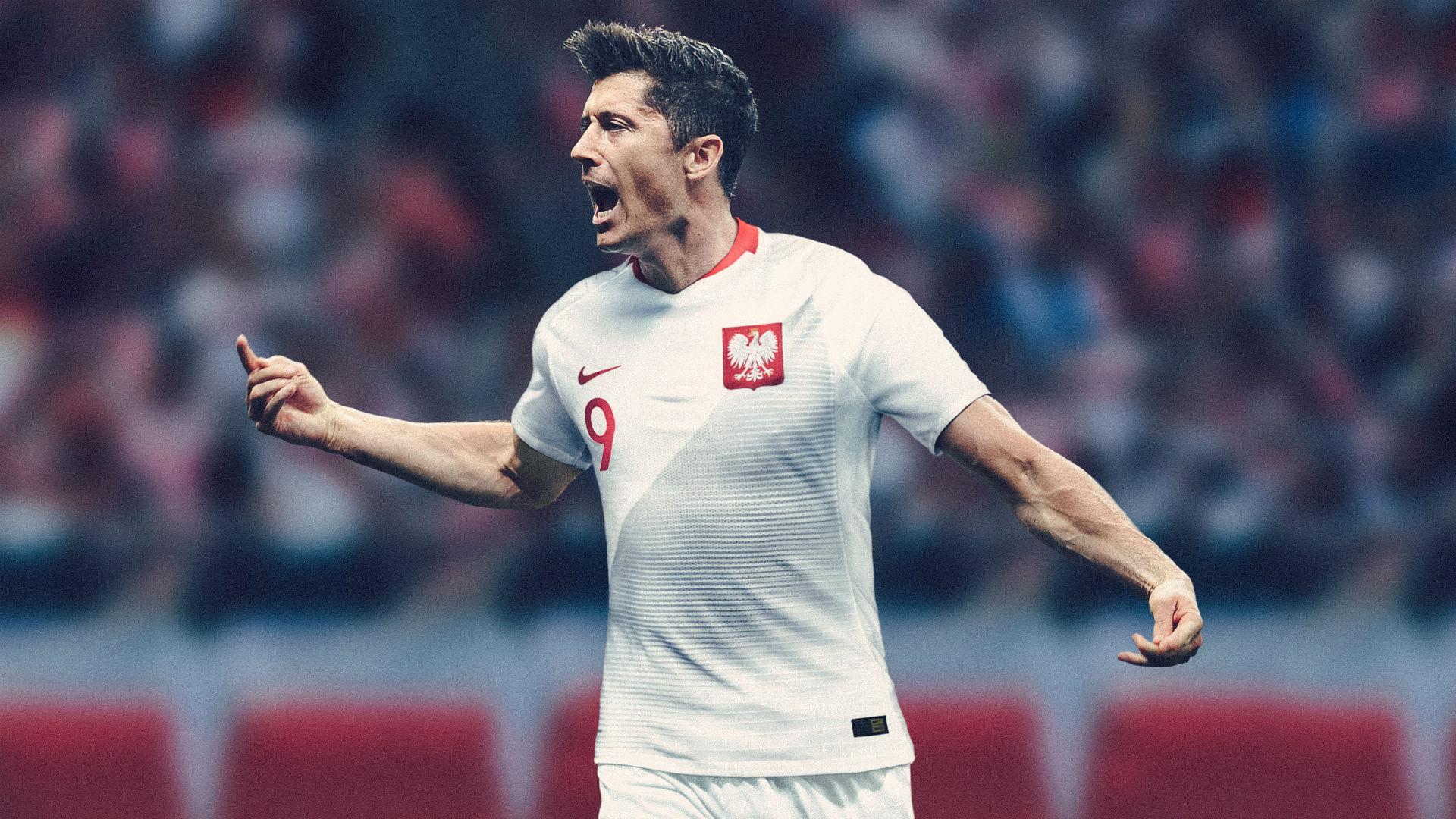 Wonderful England Football World Cup 2018 - robert-lewandowski-poland-world-cup-2018-home-kit_1ls6eb2truoey1q5txd09i2rq4  Pictures_714187 .jpg?t\u003d1296384442
