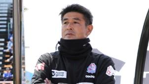 2018-05-09-toyama-Tetsuro Uki