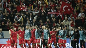Turkey 09102018