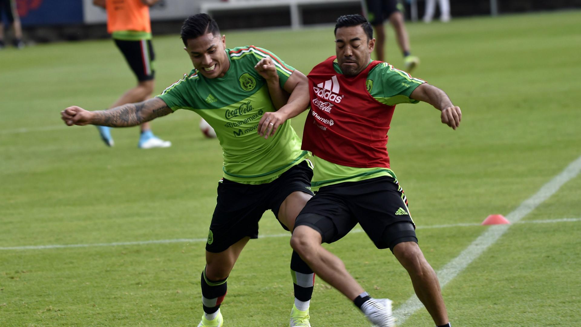 Debuta Carlos Salcedo con victoria en la Bundesliga
