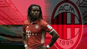 GFX Renato Sanches 25072017