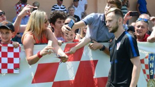 ivan rakitic - croatia - 27052018