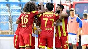 Yeni Malatyaspor TSL 09242017