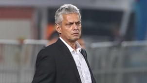 Reinaldo Rueda Flamengo Atletico-GO Brasileirao Serie A 19082017
