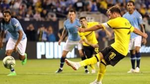 2018-07-21 Goetze Dortmund