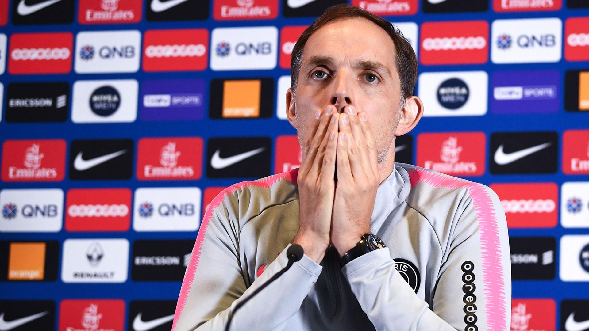 Le PSG s'intéresserait à James Rodriguez et Thiago Alcantara (Bayern Munich) — Mercato