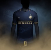 awesome-nike-inter-milan-18-19-third-kit-concept (2).jpg