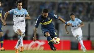 Solari Tevez Racing Boca Superliga 07102018