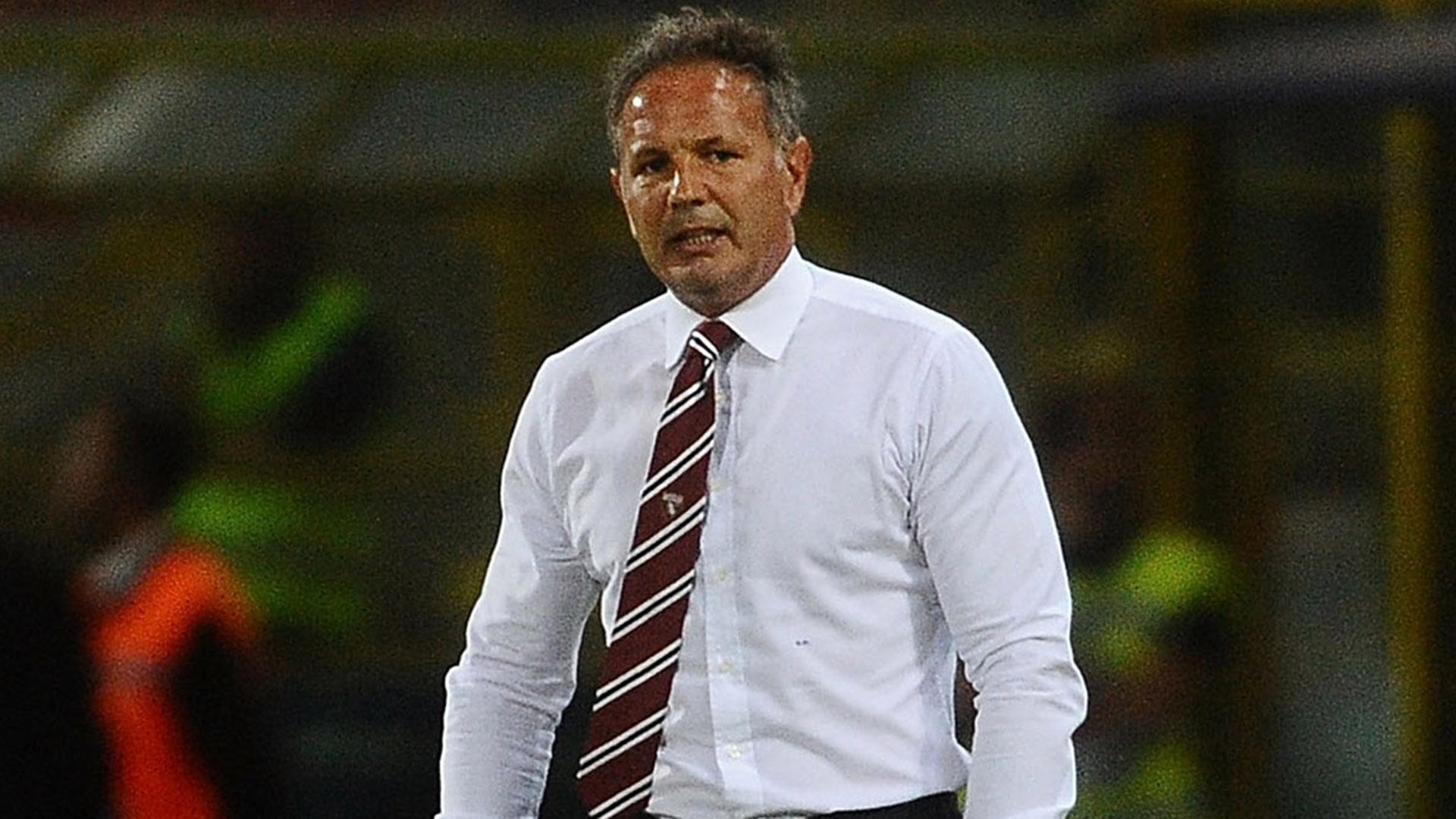 Mihajlovic potrebbe tornare ad allenare: arriva la proposta del Bordeaux